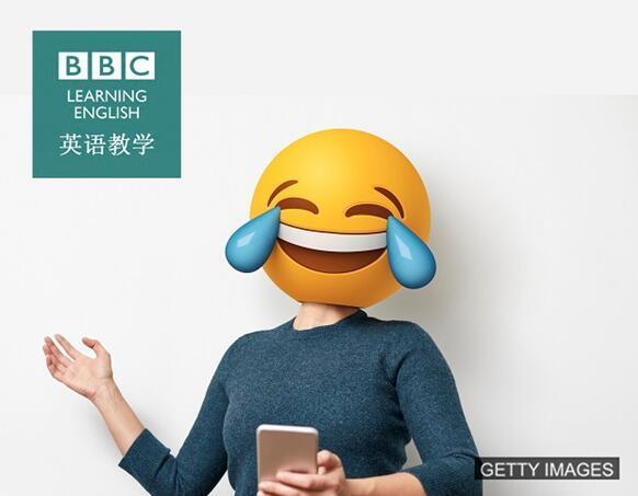 """funny""形容有趣太单调,五种英语表达非常好笑"
